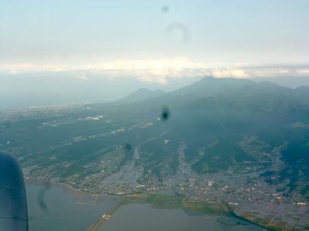 811長崎空港へ5.JPG