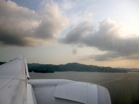 811長崎空港へ9.JPG