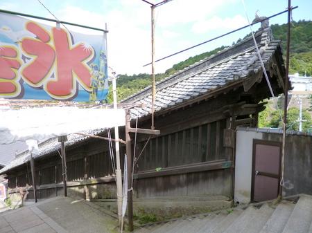 815金比羅さん8.JPG