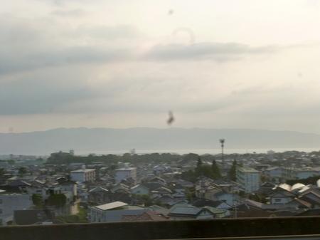 822長崎空港から長崎駅5.JPG