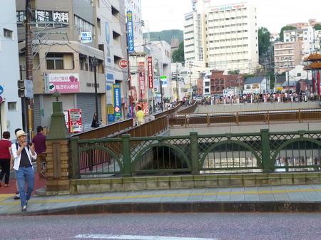 822長崎空港から長崎駅7.JPG