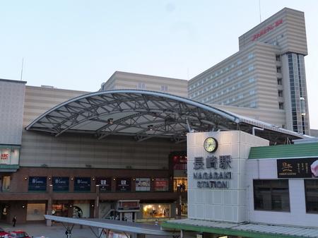 822長崎空港から長崎駅9.JPG