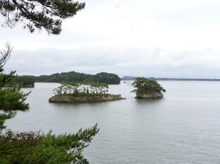 835雄島3.JPG
