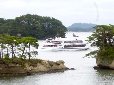 835雄島5.JPG