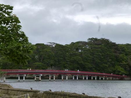 845雄島4ランチ福浦島4.JPG