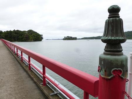 845雄島4ランチ福浦島8.JPG