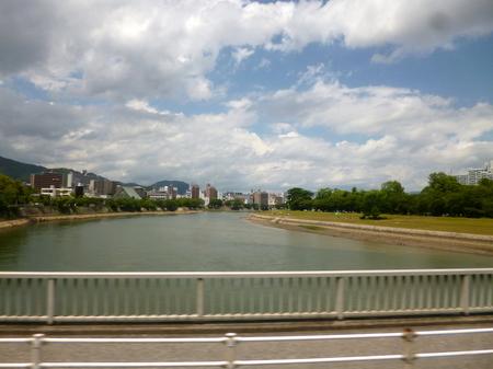 858広島2.JPG