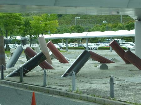 858広島6.JPG