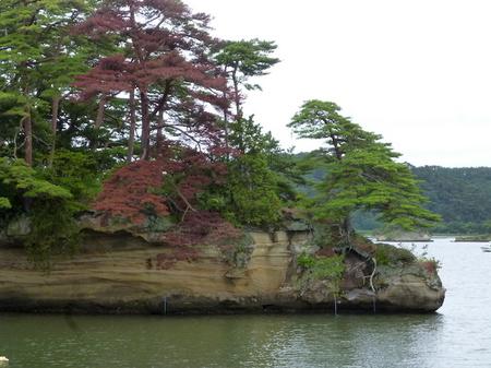 863福浦島2.JPG