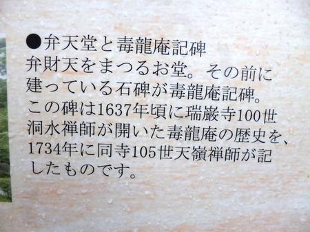 863福浦島8.JPG