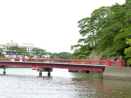 873福浦島・五大堂1.JPG