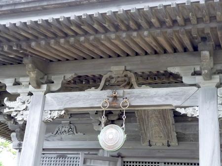 883五大堂から瑞巌寺4.JPG