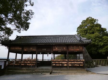 890阿智神社11.JPG