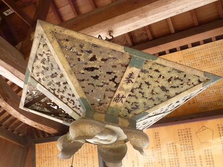 890阿智神社14.JPG