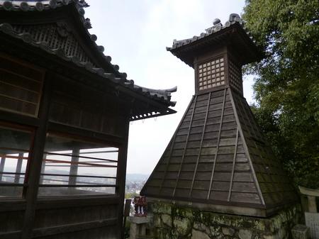 890阿智神社16.JPG