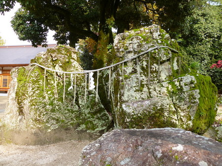 890阿智神社18.JPG