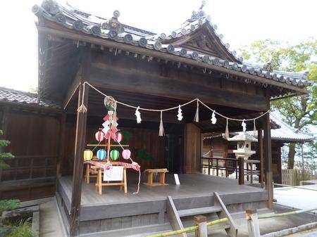 890阿智神社9.JPG