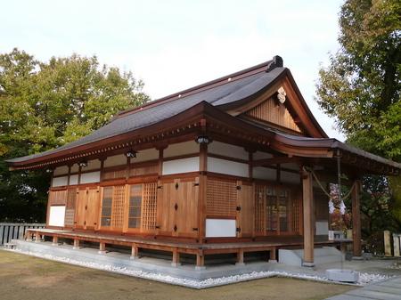 909阿智神社1.JPG