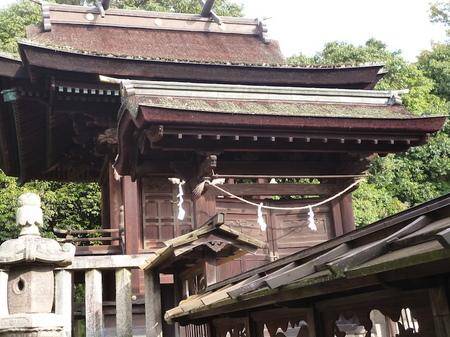 909阿智神社10.JPG