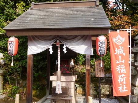 909阿智神社12.JPG