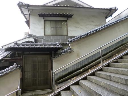 909阿智神社15.JPG