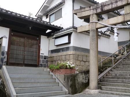909阿智神社17.JPG