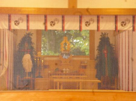 909阿智神社3.JPG
