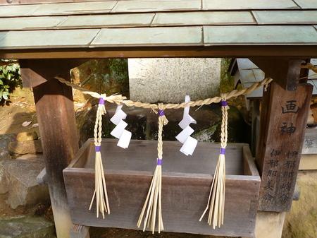 909阿智神社7.JPG