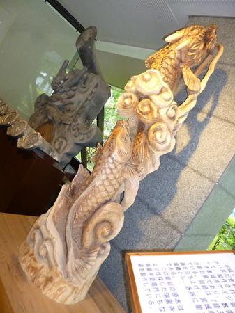 924瑞巌寺ー古民家1.JPG