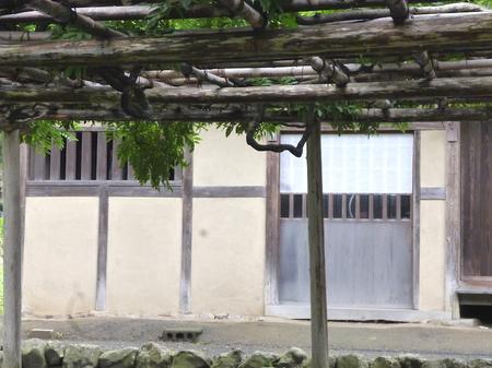 924瑞巌寺ー古民家7.JPG