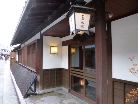 945倉敷1.JPG