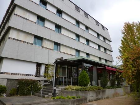 945倉敷18.JPG