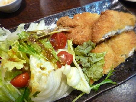 946夕食11.JPG