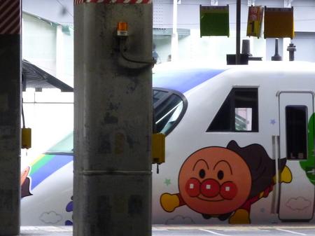 971倉敷ー岡山5.JPG