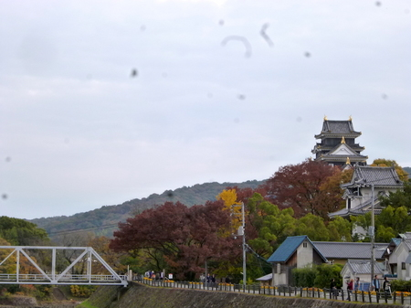 989岡山13.JPG