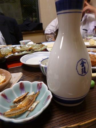 かおりひめ27.JPG