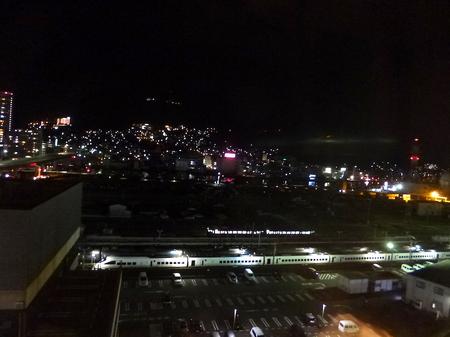 JR九州ホテル長崎3.JPG