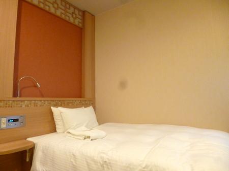 JR九州ホテル長崎4.JPG