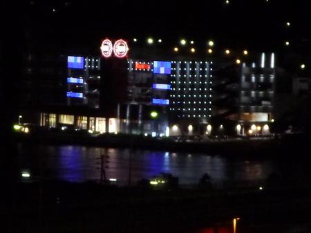 JR九州ホテル長崎7.JPG