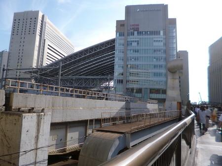 010羽田から京都13.JPG