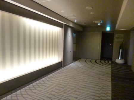 022ホテル1.JPG