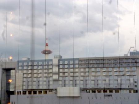 022ホテル3.JPG