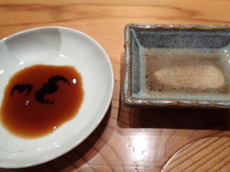 046はつね寿司10.JPG