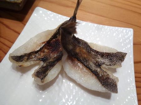 046はつね寿司12.JPG