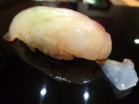 046はつね寿司21.JPG