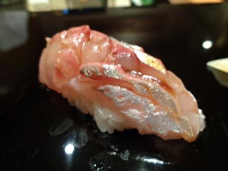 046はつね寿司24.JPG