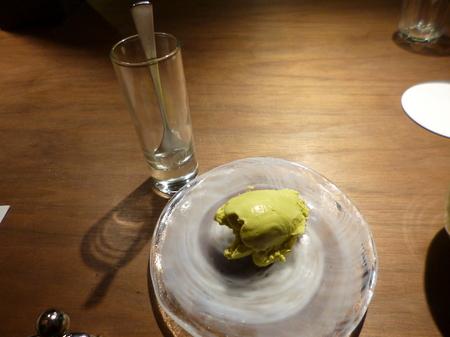 047夕食16.JPG
