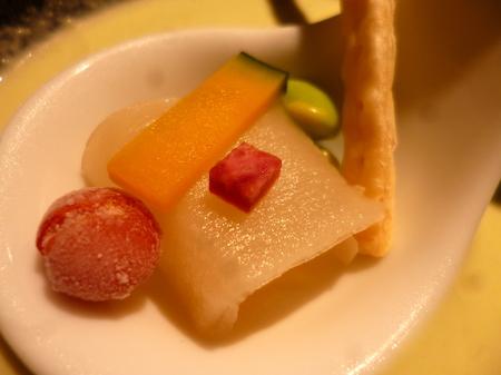 047夕食3.JPG