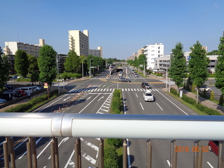 079つくば8.JPG