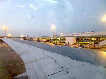 086伊丹空港へ5.JPG